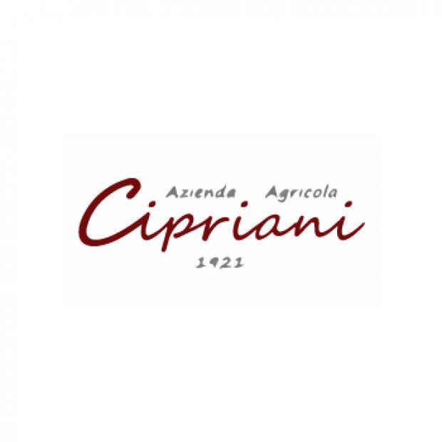 cipriani_square.png