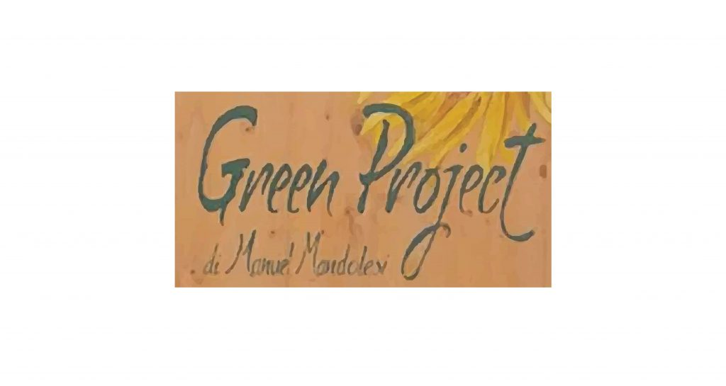 logo-green-project-home
