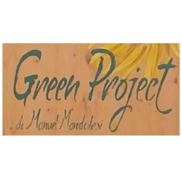 logo-green-project-home.jpg