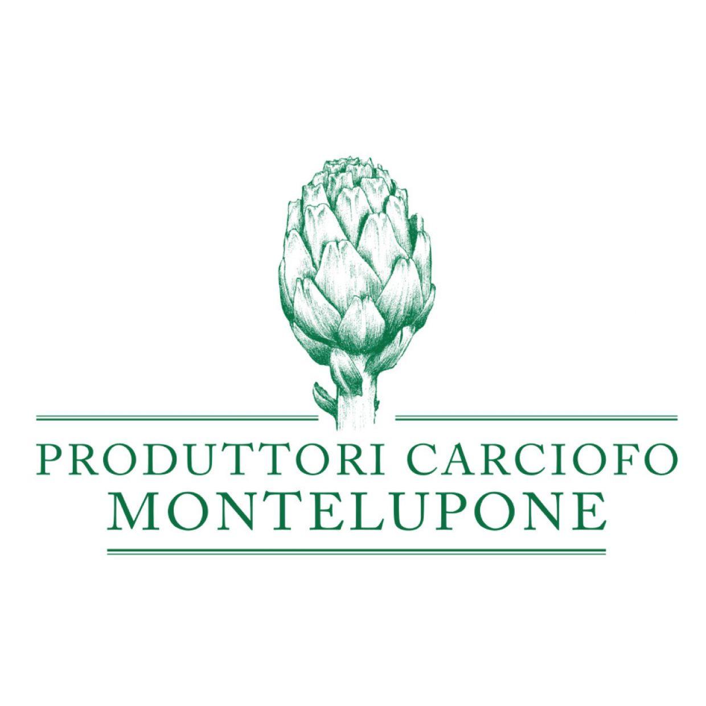 Produttori Carciofo Montelupone