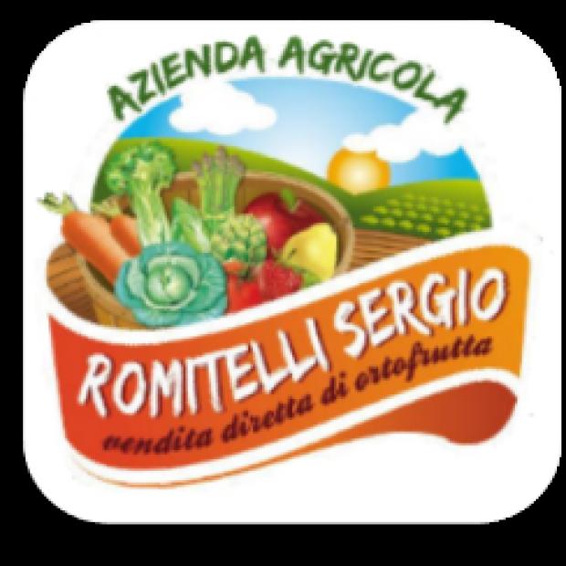 logo-romitelli.png
